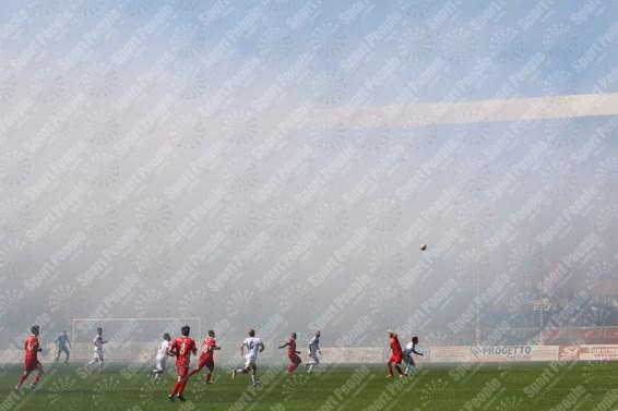 Sambenedettese-Jesina-Serie-D-2015-16-Falcone-22