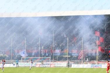 Sambenedettese-Jesina-Serie-D-2015-16-Falcone-27