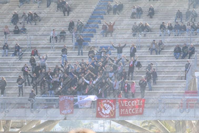 Sambenedettese-Jesina-Serie-D-2015-16-Falcone-42
