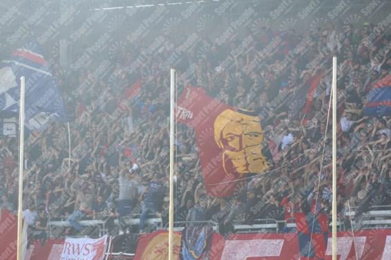 Sambenedettese-Jesina-Serie-D-2015-16-Falcone-44
