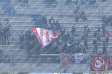 Sambenedettese-Jesina-Serie-D-2015-16-Falcone-46