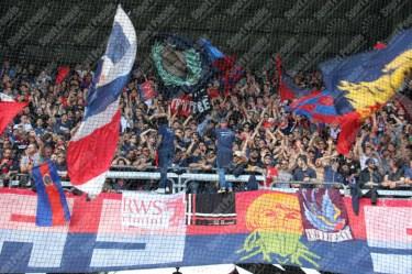 Sambenedettese-Jesina-Serie-D-2015-16-Poggi-07
