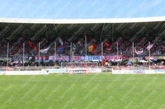 Sambenedettese-Jesina-Serie-D-2015-16-Poggi-10