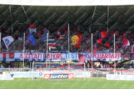 Sambenedettese-Jesina-Serie-D-2015-16-Poggi-11