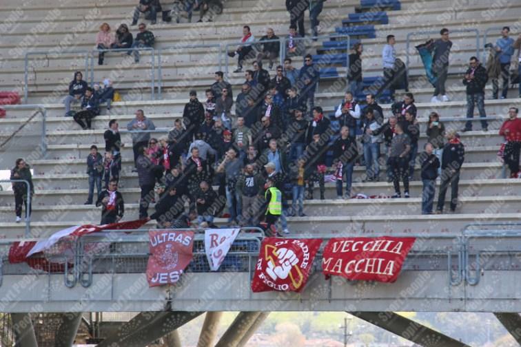 Sambenedettese-Jesina-Serie-D-2015-16-Poggi-12