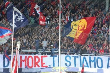 Sambenedettese-Jesina-Serie-D-2015-16-Poggi-13