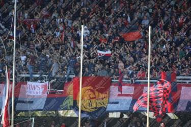 Sambenedettese-Jesina-Serie-D-2015-16-Poggi-18