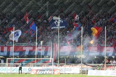 Sambenedettese-Jesina-Serie-D-2015-16-Poggi-19