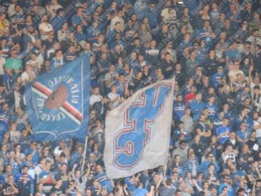 Sampdoria-Lazio-Serie-A-2015-16-03