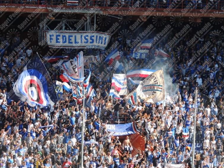 Sampdoria-Lazio-Serie-A-2015-16-09