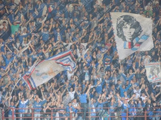 Sampdoria-Lazio-Serie-A-2015-16-22