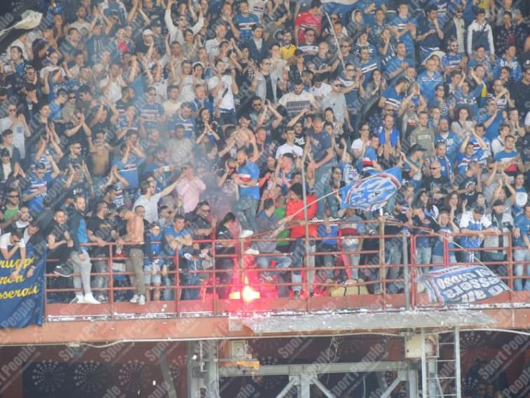 Sampdoria-Lazio-Serie-A-2015-16-23