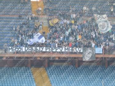 Sampdoria-Lazio-Serie-A-2015-16-25