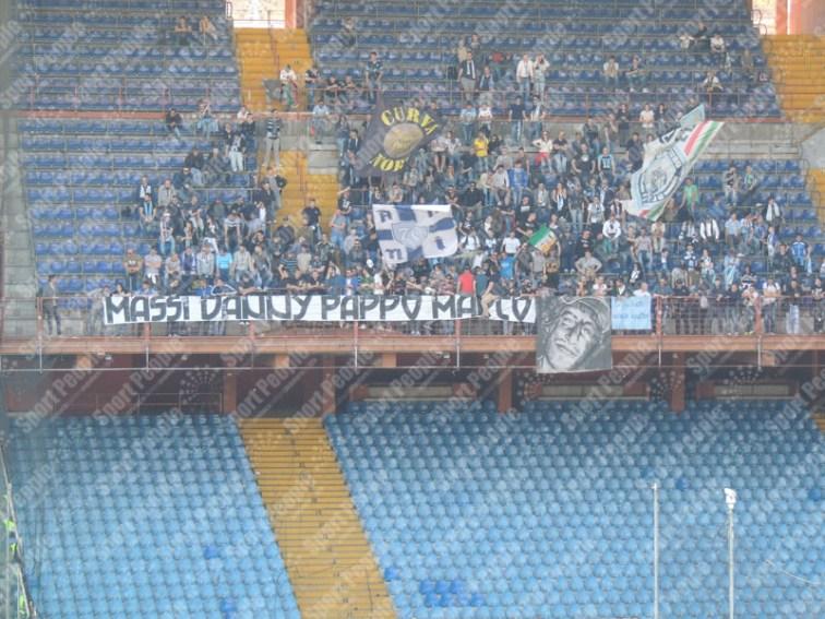 Sampdoria-Lazio-Serie-A-2015-16-34