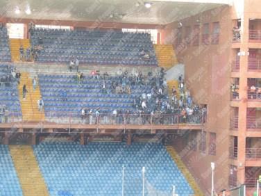 Sampdoria-Lazio-Serie-A-2015-16-35