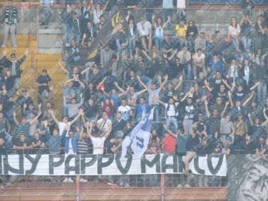 Sampdoria-Lazio-Serie-A-2015-16-39