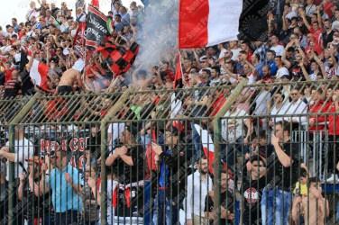 San-Vito-Positano-Nocera-Eccellenza-Campana-2015-16-15