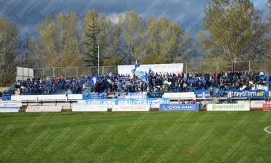 Sangiovannese-Matelica-Coppa-Serie-D-2015-16-02