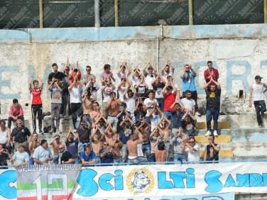 Sanremese-Fabriano-Cerreto-Coppa-Eccellenza-2015-16-07