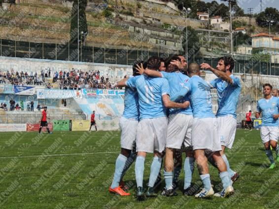 Sanremese-Fabriano-Cerreto-Coppa-Eccellenza-2015-16-10