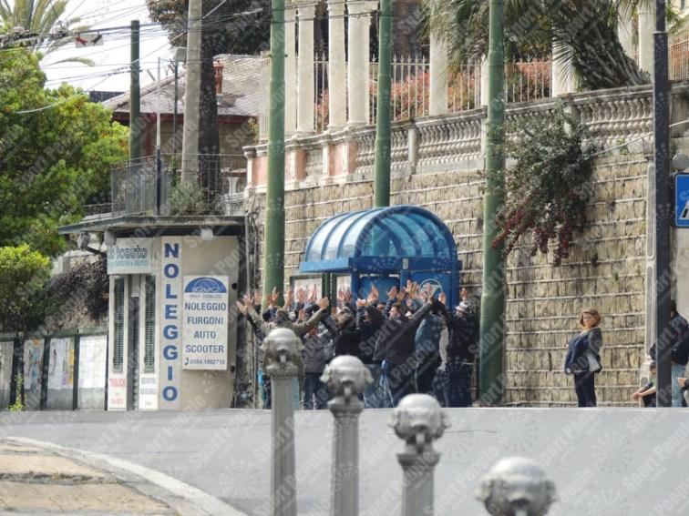 Sanremese-Imperia-Eccellenza-Ligure-2015-16-01