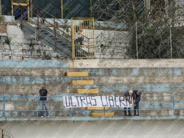 Sanremese-Imperia-Eccellenza-Ligure-2015-16-04