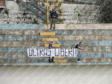 Sanremese-Imperia-Eccellenza-Ligure-2015-16-05