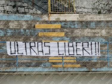 Sanremese-Imperia-Eccellenza-Ligure-2015-16-06