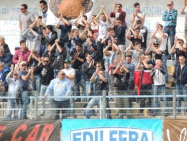 Sanremese-Imperia-Eccellenza-Ligure-2015-16-25