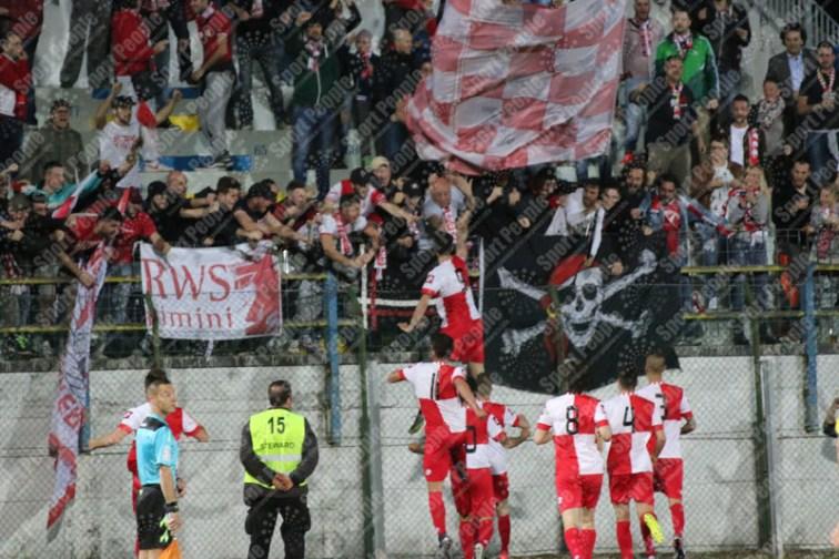 Santarcangelo-Rimini-Lega-Pro-2015-16-01