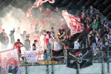 Santarcangelo-Rimini-Lega-Pro-2015-16-04