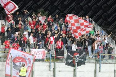Santarcangelo-Rimini-Lega-Pro-2015-16-05