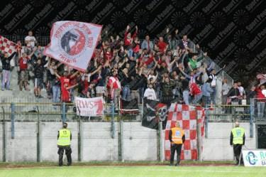 Santarcangelo-Rimini-Lega-Pro-2015-16-07