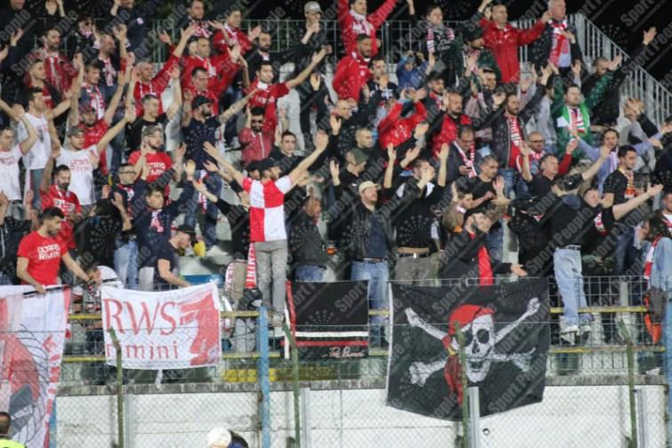 Santarcangelo-Rimini-Lega-Pro-2015-16-09