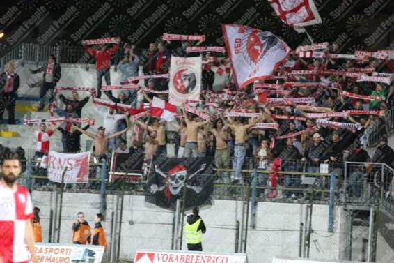 Santarcangelo-Rimini-Lega-Pro-2015-16-15