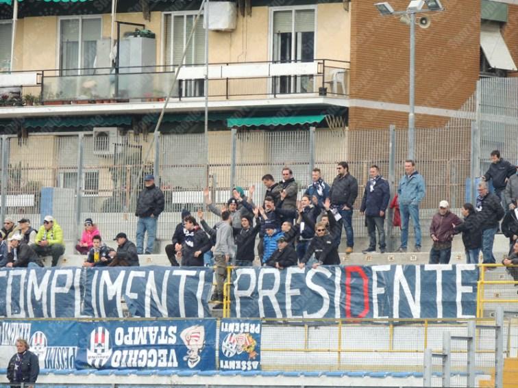 Savona-Lucchese-Lega-Pro-2015-16-12