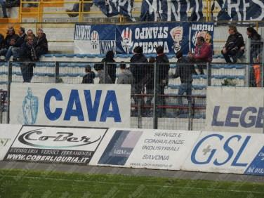 Savona-Lucchese-Lega-Pro-2015-16-35