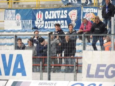 Savona-Lucchese-Lega-Pro-2015-16-36