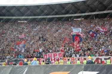 Stella-Rossa-Partizan-Superliga-Serbia-2015-16-04