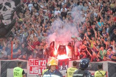 Stella-Rossa-Partizan-Superliga-Serbia-2015-16-05