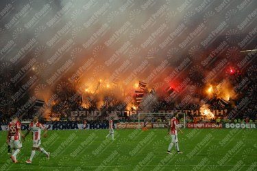 Stella-Rossa-Partizan-Superliga-Serbia-2015-16-07