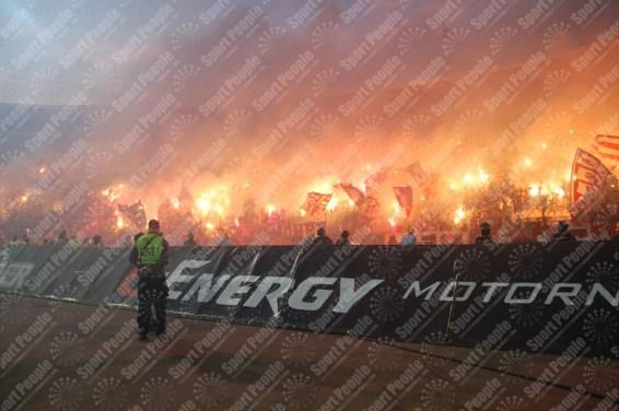 Stella-Rossa-Partizan-Superliga-Serbia-2015-16-10