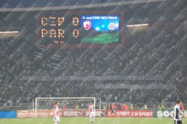 Stella-Rossa-Partizan-Superliga-Serbia-2015-16-16