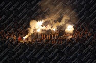 Stella-Rossa-Partizan-Superliga-Serbia-2015-16-18