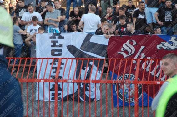 Stella-Rossa-Partizan-Superliga-Serbia-2015-16-32
