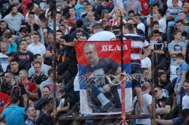 Stella-Rossa-Partizan-Superliga-Serbia-2015-16-39