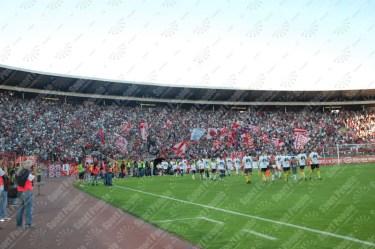Stella-Rossa-Partizan-Superliga-Serbia-2015-16-41