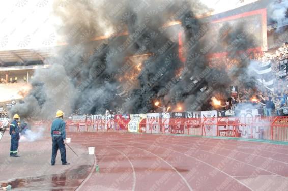 Stella-Rossa-Partizan-Superliga-Serbia-2015-16-43