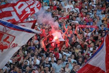Stella-Rossa-Partizan-Superliga-Serbia-2015-16-50