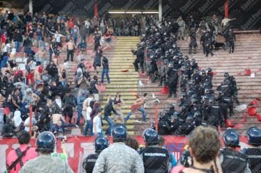 Stella-Rossa-Partizan-Superliga-Serbia-2015-16-73
